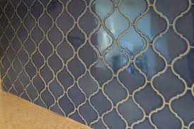 Moroccan Tile Kitchen Backsplash Moroccan Tile Backsplash Kitchen Details The Backsplash Ash And