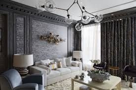Interior Design Trends 2017 On Spanish Modern Homes These Are The Biggest Decorating Trends Around The Globe Right Now
