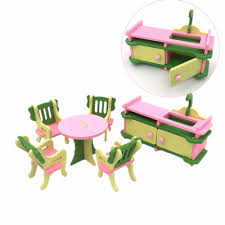 Childrens Kitchen Table by Popular Kitchen Table Chairs Set Buy Cheap Kitchen Table Chairs