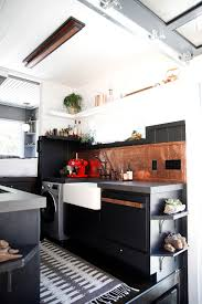 how big is 650 sq ft a 300 square foot tiny house in california a cup of jo