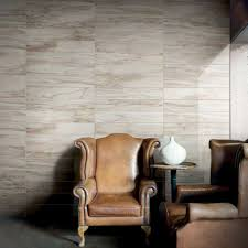 Wallpaper That Looks Like Wood by Timeless Italian Wood Look Floor And Wall Tile Bv Tile And Stone
