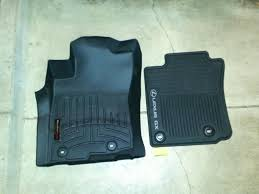 lexus rx 350 india floor mats for 2007 lexus rx350 u2013 meze blog
