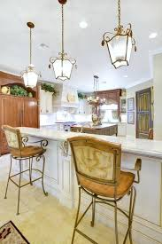 Country Island Lighting Country Kitchen Chandeliers Country Kitchen Lighting
