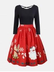 plus size dresses for women cheap plus size club dresses