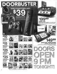 target black friday xbox 360 updated black friday video game deals levelsave