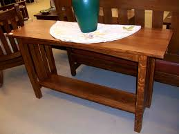 Broyhill Mission Style Bedroom Furniture Broyhill Sofa Table Cambridge Sofa Collection Customize 350