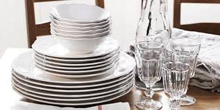 wedding regsitry ikea gift registry wedding registry inspiration