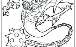 barbie coloring pages youtube barbie coloring books barbie coloring pages coloring pages for girls