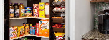 custom kitchen pantry u0026 organizers phoenix scottsdale u0026 peoria