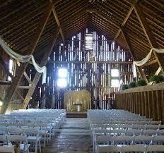 barn wedding venues in ohio wedding ideas - Barn Wedding Venues In Ohio