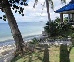 sunset beach club hotel u0026 spa reviews photos u0026 rates ebookers com