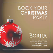 borjia bar northampton by love serve one another