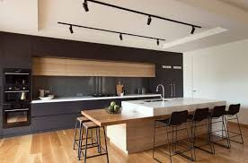 kitchen ideas modern add modern looks to your kitchen with kitchen painting ideas