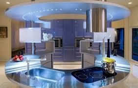 les plus belles cuisines du monde les plus belles cuisines modernes cuisine quipe en kit avec