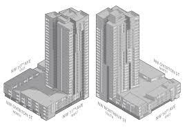 skyscraper floor plans floor plans cosmopolitan on the parkcosmopolitan on the park