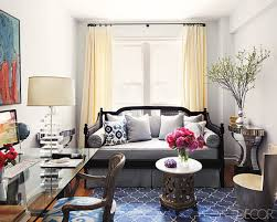 apartment decor nyc york loft apartment design ideas house