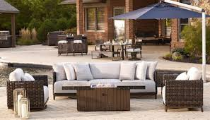 home furniture kitchener patio furniture kitchener 28 images buy or sell patio garden