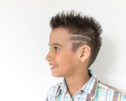stylish toddler boy haircuts stylish boy haircuts top 16 most popular toddler boy haircuts