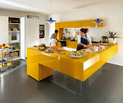 modern kitchen furniture sets best modern kitchen furniture sets all home design ideas