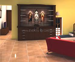 kerala home interior designs pooja room design in home temple designs