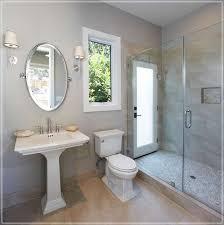 24 Frameless Shower Door 24 Frameless Shower Door Express Air Modern Home Design