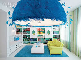 imagenes impactantes que os gustara habitaciones infantiles en manhattan decopeques