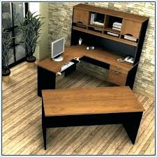 L Shaped Desk With Left Return L Shaped Desk With Left Return Lovely New L Shaped Desk Left