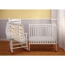 Mini Portable Crib Bedding by Portable Crib Bedding Sets Ktactical Decoration