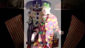 halloween clown props mix part 1 youtube