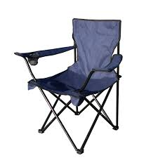 camping chair camping chair suppliers and manufacturers at