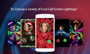 go flashlight apk brightest flashlight multi led android apps on play