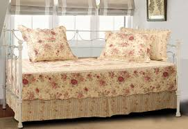 Vintage Comforter Sets Victorian Rose Print Bedding Vintage Floral Quilt Set Twin Full