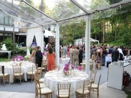 clear tent rentals welcome to westway tents westway tents