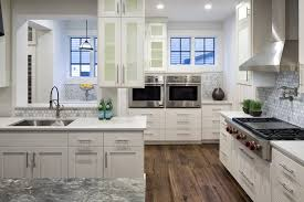 Average Labor Cost To Install Kitchen Cabinets Average Cost Of Kitchen Cabinets Per Linear Foot 10x10 Kitchen
