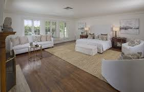 taylor swift beverly hills house photos