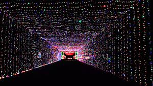christmas lights longview tx prairie of lights christmas lights grand prairie texas driving