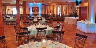 banquet halls prices wedding banquet halls in philadelphia pa lithuanian