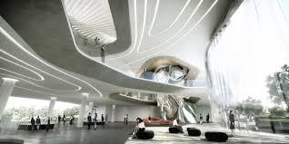 beautiful interior design concept ideas pictures amazing house