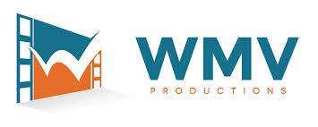 production company nashville production company wmv productions