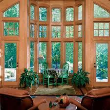 Home Wooden Windows Design 50 Best Marvin Windows Images On Pinterest Marvin Windows