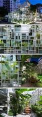 4 X Esszimmerst Le Milano 28 Besten Artifort Bilder Auf Pinterest Mitte Des Jahrhunderts