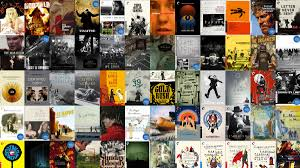 the top 10 criterion films according to today u0027s greatest filmmakers
