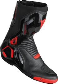 black boots motorcycle dainese shoes for sale dainese nexus motorcycle boots black red