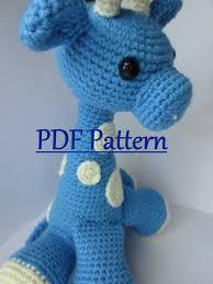 etsy crochet pattern amigurumi crochet pattern amigurumi giraffe crochet amigurumi pattern giraffe