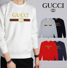 gucciities hooded men jacket women u0027s hoodies sweatshirt for sale