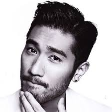 asian men haircuts together with black male haircut 2017 60 best asian men hairstyles images on pinterest asian guys boy