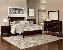 Bedroom Furniture Sets Real Wood Images Of Bassett Furniture Coupon All Can Download All Guide