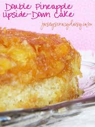 coconut pineapple cake jasey u0027s crazy daisy