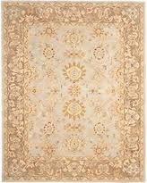 Safavieh Anatolia Collection Get The Deal 5 Off Safavieh Anatolia Collection An557a Handmade