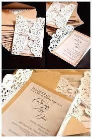 cheap wedding invitation kits wedding invitation kits diy printable wedding invitation